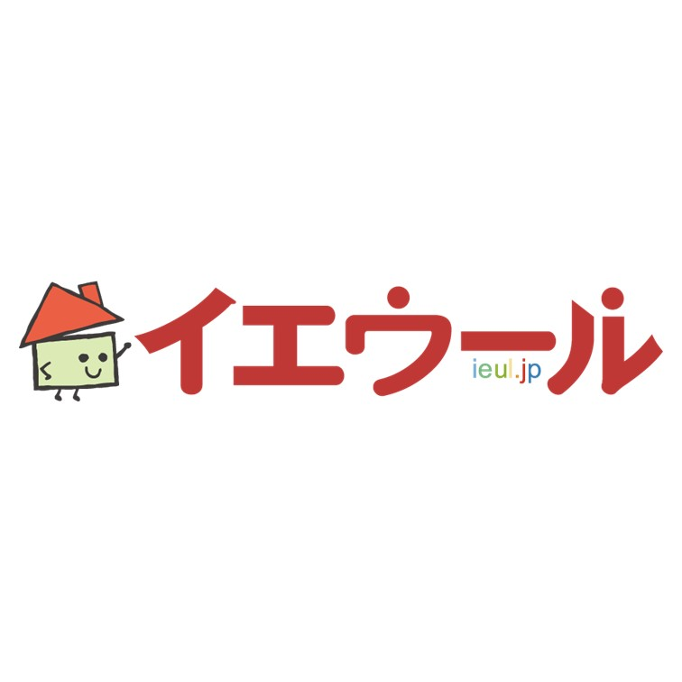 イエウール、東京商工リサーチ「不動産の一括査定サイトに関するランキング調査」にて、利用者数・提携不動産会社数・エリアカバー率で全て1位を獲得