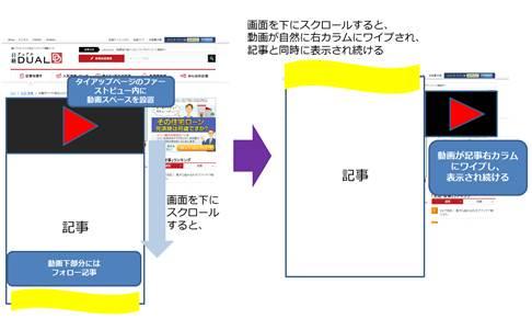 | 転職・求人情報なら、【エンジャパン】のエン転職 業務サポート