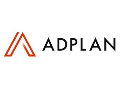 オプト提供の「ADPLAN」、Safari ブラウザへのトラッキング防止機能 ITPに対応