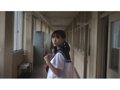 今夜いよいよ「名古屋行き最終列車2019」初回発進します!第一回は名古屋行き最終列車の大エース松井玲奈さんが登板です!