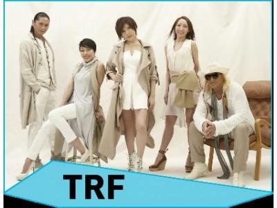 AirAsia Presentsメ~テレMUSIC WAVE2019 ~踊るラグーナビーチ~5月25日(土)蒲郡にて開催!