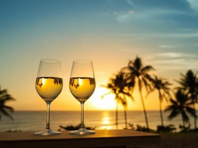 結婚して海外に住む!場所の人気No.1はハワイ、では婚活の方法は!?愛カツ(aikatu.jp)での調査結果