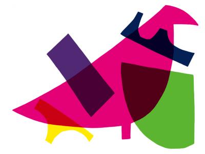 パナソニックの運営する「RELIFE STUDIO FUTAKO」とのコラボレーション企画、「テキスタイルデザイナー鈴木マサルと色の冒険に出よう!」実施
