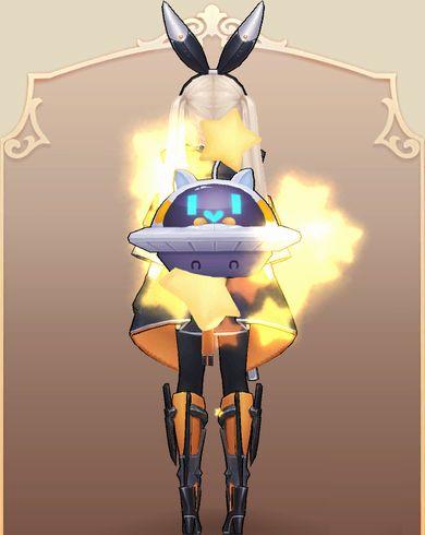 """""""絵本のような癒しRPG""""『Ash Tale-風の大陸-(アッシュテイル)』戦騎に新機能「機甲」が追加!"""
