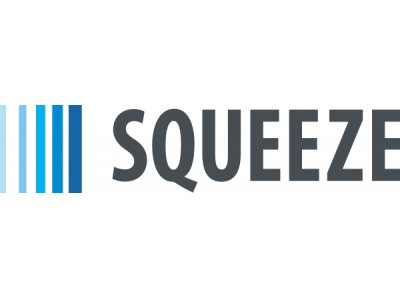 SQUEEZE、直営ブランド3棟目となる宿泊施設、「Minn Shinsaibashi-East - your second home」を大阪でオープン