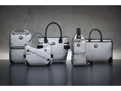 「オロビアンコ」ロングセラーの定番バッグにシーズン限定カラー&直営店限定カラー登場