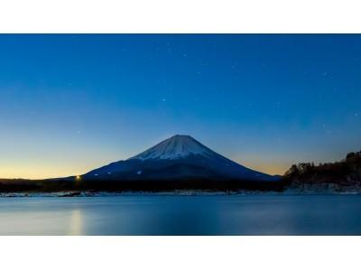 日本にもっと恋して旅をしよう!エース株式会社、映画『ピース・ニッポン』とのコラボキャンペーンを実施!