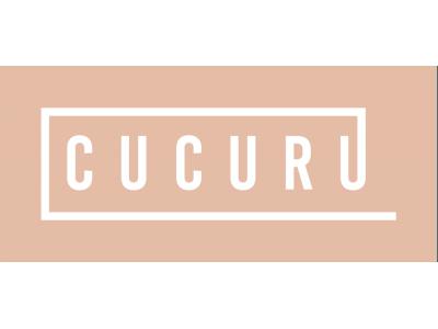 東海エリアの女性向け情報サイト『CUCURU(ククル)』が商業施設『グローバルゲート』と連携した企画を開始!
