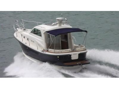 プレジャーボートシェアリングサービス「ankaa」が公共マリーナで運用をスタート!