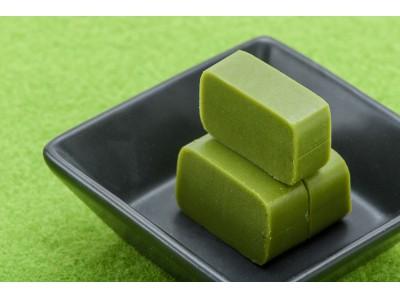 中国消費者向け日本商品特化型越境ECショッピングアプリ「豌豆公主(ワンドウ)」、創業78年の老舗和菓子「恵那栗工房 良平堂」の販売を開始