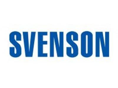 対応スタッフ全員がスヴェンソン式増毛法愛用者の気軽に髪の悩み相談ができる新チャットサービスを開始