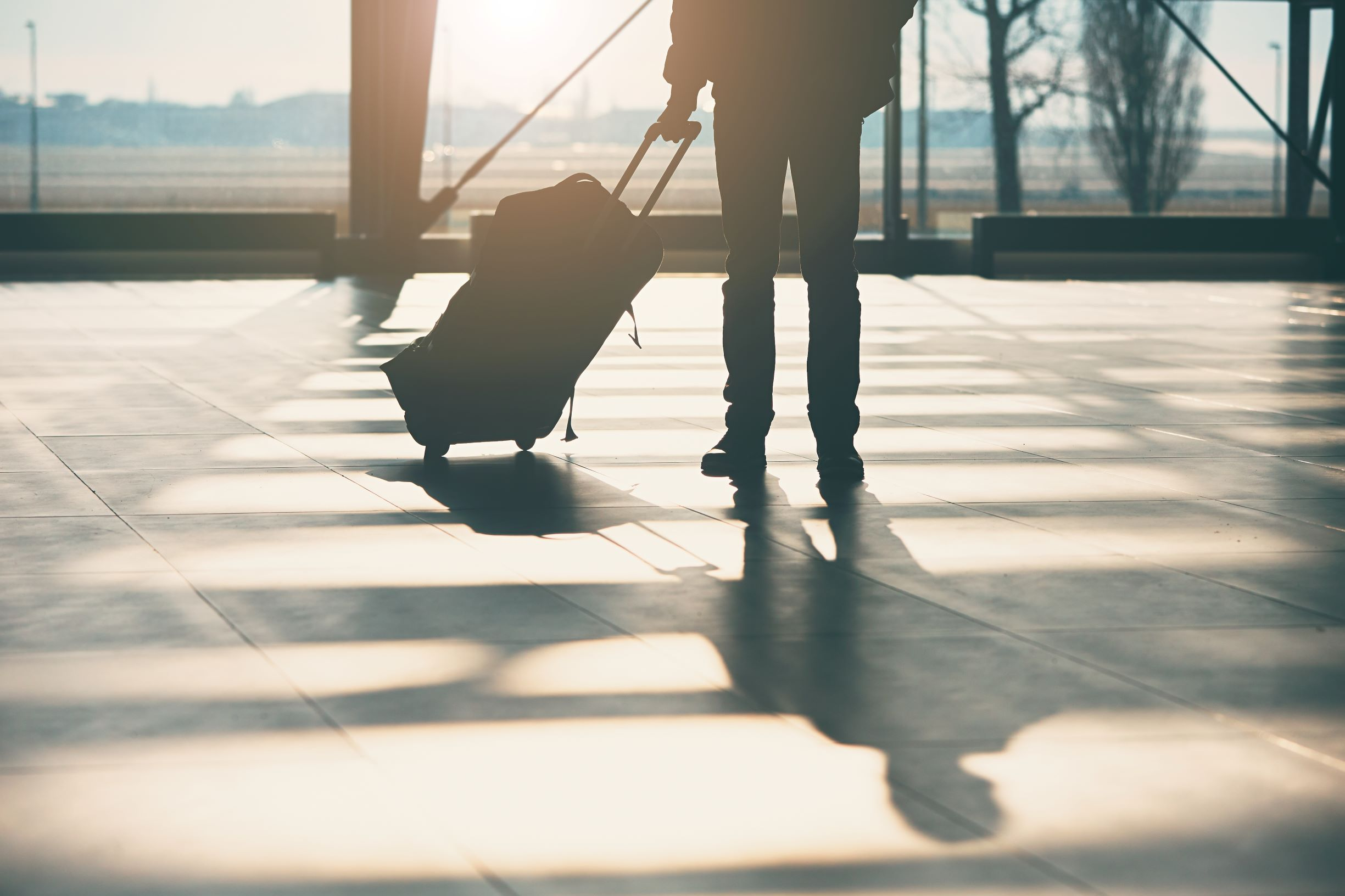 ブッキング・ドットコムで2020年の長期休暇を振り返る! 昨対比で見る宿泊予約傾向を分析して発表