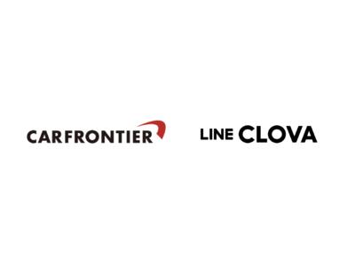 LINE、AIを活用しカーメンテナンス業界のDXを推進音声応対AI「LINE AiCall」とカーメンテナンス予約「timy」を連携