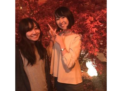 LINEショッピングのトクするイベント「SHIBUYA SPOT SALE」 渋谷に訪れた1,500人以上がトクするショッピングを体験