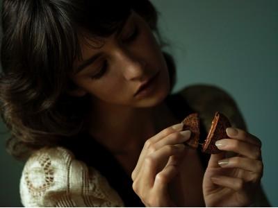 女性をエレガントに仕立てるチョコレート「THE TAILOR」11月13日阪急うめだ本店にグランドオープン!