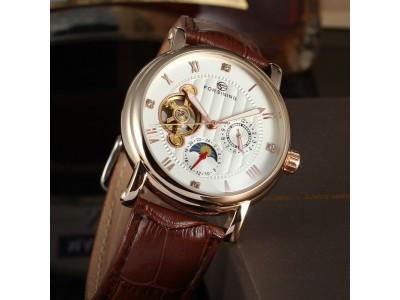 プリンチペプリヴェの大人気プロジェクトPRINCIPE Watches(プリン…