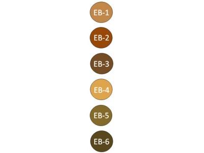 \LBの大人気アイブロウから新色が登場/1本で3役 ナチュラル眉が作れる3in1アイブロウ メディア向け新商品発表会
