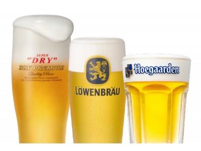 【オリエンタルホテル 東京ベイ】世界で人気のビールが期間限定で登場 夏だ!チャイニーズ・テーブル 生ビール祭り