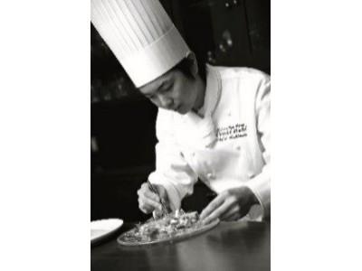 【神戸メリケンパークオリエンタルホテル】ラウンジ&ダイニング ピア  特別ディナーと厳選ワインのイベント第7回WINE×DINNER 開催