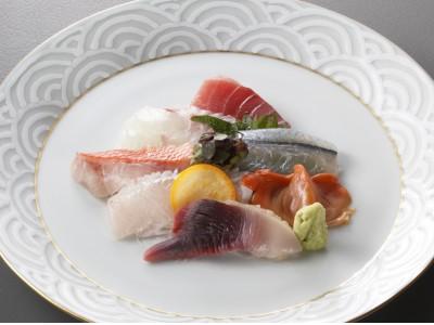 築地の銘店の味を愉しむディナーイベント「つきぢ田村 感謝の宴 第3回」開催