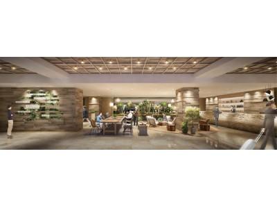 【ホテルセントラーザ博多】ホテルセントラーザ博多は2018年9月30日にて閉館し、2019年4月「オリエンタルホテル福岡 博多ステーション」としてリブランドオープンいたします。