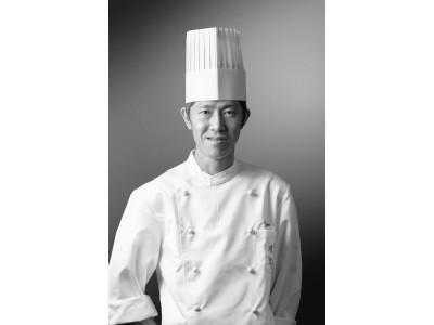 【ヒルトン東京お台場】「唐宮」の三代目シェフと京都のミシュラン一つ星シェフ、中華とフレンチの饗宴