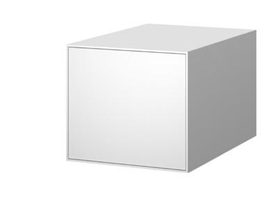 大人気収納ボックス≪ピッタラ≫のバリエーションを追加。使用場所が広がり、魅せる収納も可能に!
