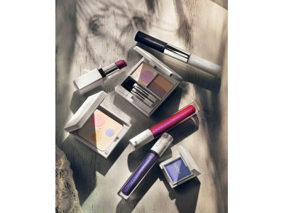 CHICCA 2019 Summer Makeup Collectionキッカ 夏コレクション 2019 2019年5月8日(水)発売