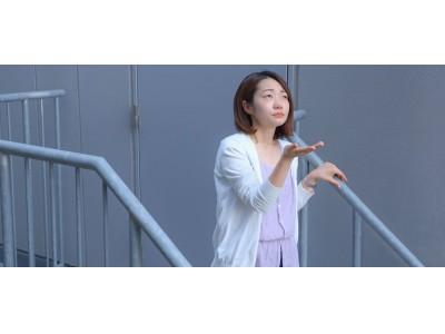 【梅雨時期の通勤コーディネートに関するお悩み調査】