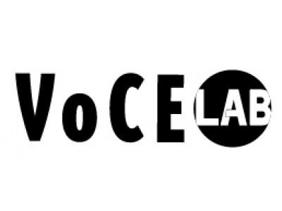 VOCE LAB 第一弾 未来の肌を支えるスキンケアブランド ヒト由来幹細胞エキ…