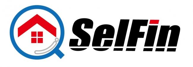 買ってはいけない物件がわかる「SelFin(セルフィン)」サービス開始