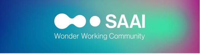 コロナ禍でより重視される「雑談」を戦略的に創出。紹介で会員が増えているワーキングコミュニティ「有楽町『SAAI』Wond...