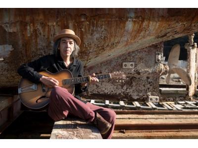 「銀座階段ギャラリー」、「フォト・プロムナード」5月度写真展開催のお知らせ