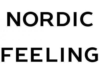 阪急百貨店うめだ本店で開催される北欧フェアにNORDIC FEELINGが出展します!各ブランドの新作を中心にラインアップしています。
