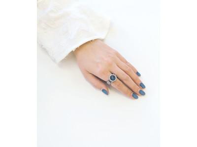 リニューアルオープンするHIROBルミネ有楽町店にて、指輪時計のlille cirkelの展開がスタートします。