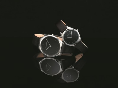 北欧デンマークのウオッチブランドBERINGが、腕時計専門店オンタイム・ムーヴにてノベルティフェアを行います。先行発売モデルもラインナップされます。