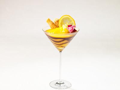 ザ・プリンス パークタワー東京 密は避けても味わいは蜜に…東京産のはちみつを使用したカクテル「TOKYO HONEY MEET'S」を販売