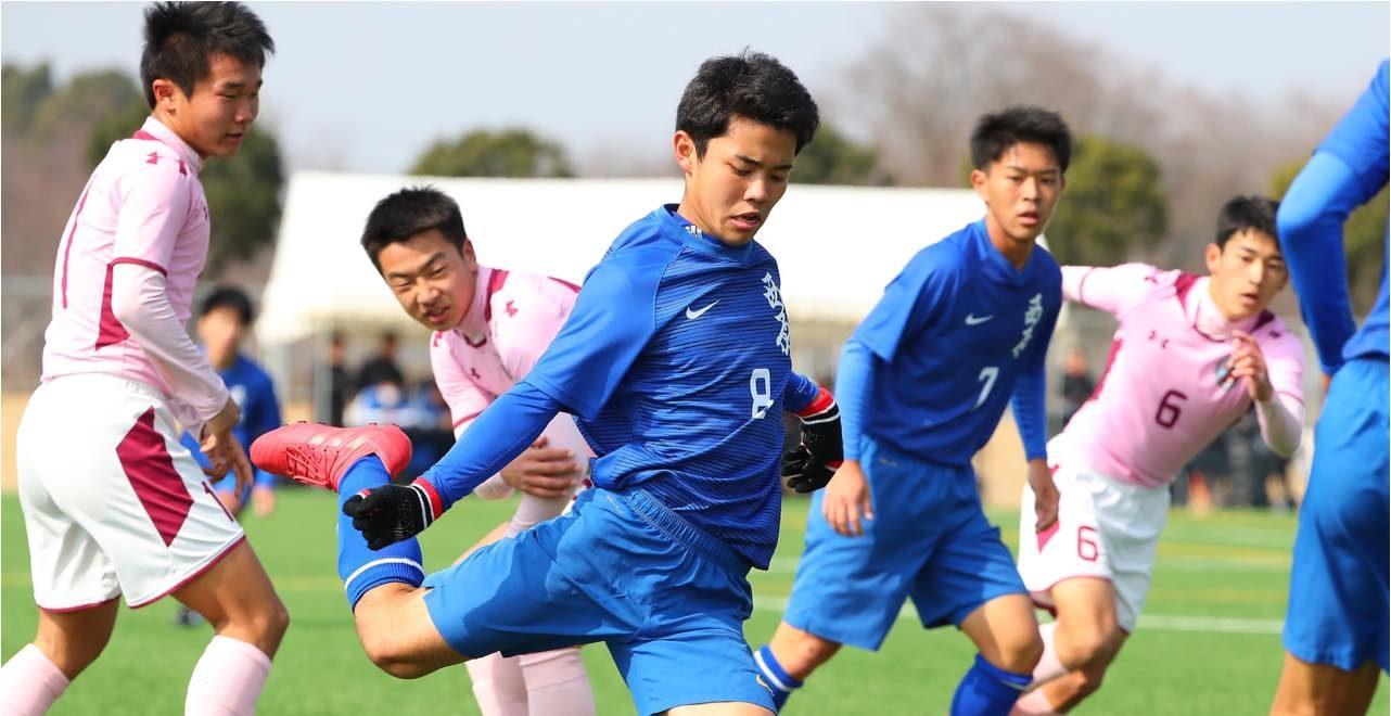 無観客試合のインハイ沖縄県代替大会を全試合LIVE配信決定。グリーンカードが佐賀、徳島に続いて3大会目を手掛ける。