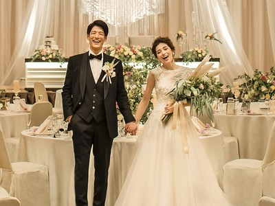 【リーガロイヤルホテル広島】スタイルが増える分、笑顔も増える!安心・安全でニューノーマルな2つの婚礼スタイルをご提案