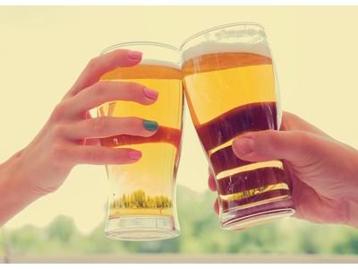 【リーガロイヤルホテル京都】お部屋で生ビールを愉しめる!夏限定「ビアサーバーで乾杯!」宿泊プラン 販売