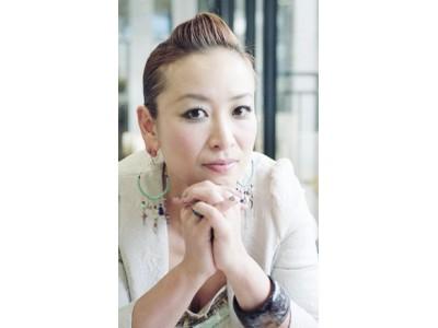 プロフェリエ 銀座三越店にて女性向けスタイリングサービス提供  新しい自分に出会う!ファッションのプロがマンツーマンでスタイリング
