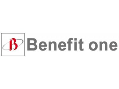 ベネフィットワン・ヘルスケアとカーブスジャパンが連携 被扶養者の女性を中心に特定健診・特定保健指導を強化