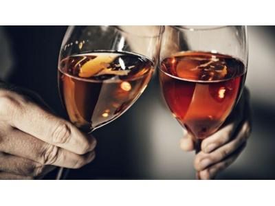 """自宅にいながら「酒蔵見學」と「熟成古酒の飲み比べ」を楽しむ 『蔵元?ソムリエと楽しむ、オンライン""""美酒家""""交流會』開催!"""