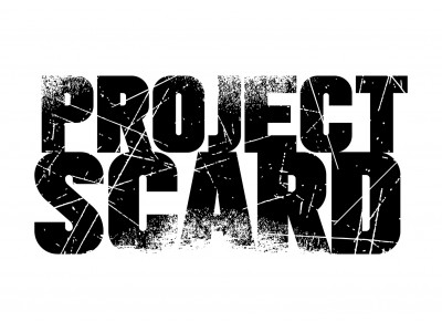 「PROJECT SCARD」新キャラクター「アズサ」とCECIL McBEEとのコラボイラストを発表!