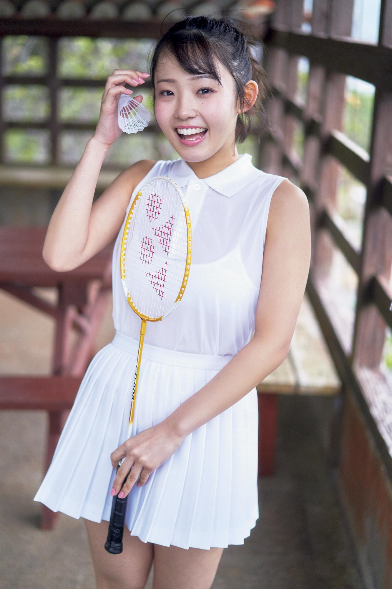 2021年4月「書泉・女性タレント写真集売上ランキング」発表!第1位は「花咲ひより 1st写真集 M... 画像