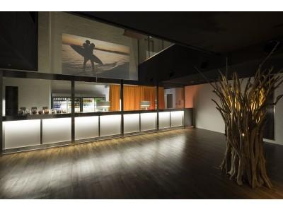 湘南初のヴァケーションホテル「FUJISAWA HOTEL EN」プレス内覧会&オープニングレセプションを開催