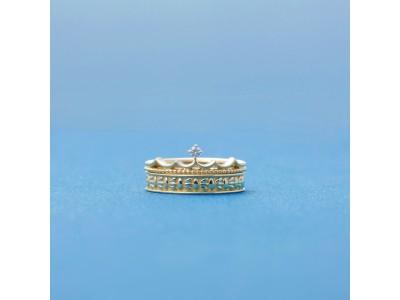 北欧スタイルの結婚指輪ブランド『Marriaged Marriage(マリッジド・マリッジ)』、WEBサイトをリニューアル