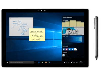 ワコム、Windows 10デバイスに最適な第2世代のスマートスタイラスペン「Bamboo(R) Ink」と「Bamboo(R) Ink Plus」を発売