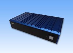 OKI、映像圧縮化技術と画像センシング技術を搭載した映像IoTシステム「AISION(TM)」を販売開始