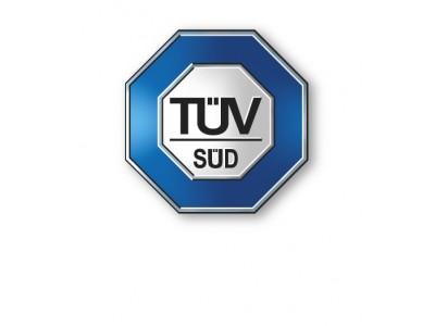 テュフズードジャパン、クレジット決済端末の国際決済ブランド認定試験のサポートサービスを開始
